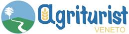 Agrituristpack - home