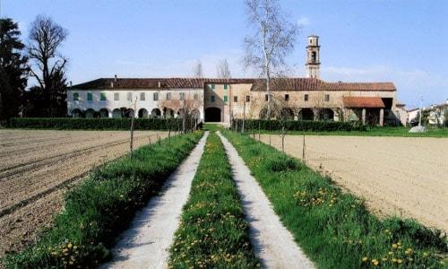 agriturismo corte de le muneghe agriturismo in provincia di venezia