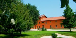 agriturismo in provincia di venezia agriturismo al canton