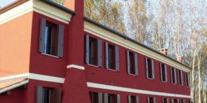 agriturismo ca vendramin agriturismo in provincia di rovigo