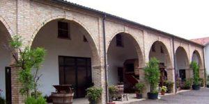 agriturismo villa serena agriturismo in provincia di venezia veneto