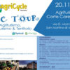 Educ Tour Agricycle Veneto