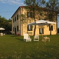 la villa v4