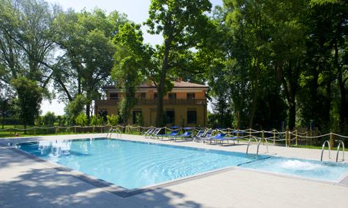 agriturismo il martin pescatore agriturismo con piscina agriturismo in provincia di venezia