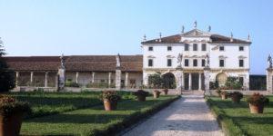villa veneta villa vicentina villa ghislanzoni agriturismo in provincia di vicenza