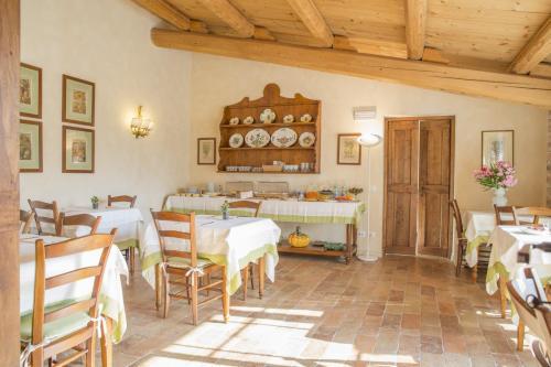 Antico Casale Bergamini (6)